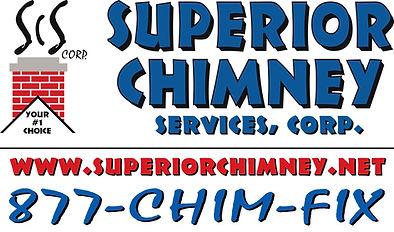 Superior Chimney .jpg