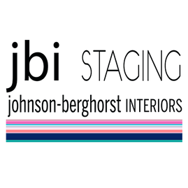 JBI Staging Logo.png