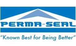 Perma Seal logo (1).jpg