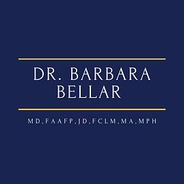 Dr. Barbara Bellar-1.png