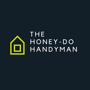 Honey Do Handyman2.png