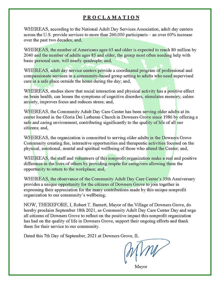 2021 proclamation .jpg