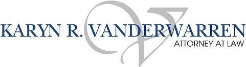 Vanderwarren Logo.JPG