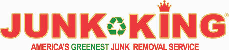 Junk King Logo .jpg