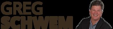 greg-schwem logo.png