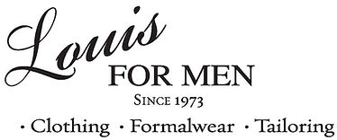 Louis for Men Logo.jpg