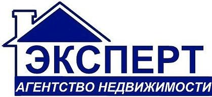 НЕДВИЖИМОСТЬ Славянск-на-Кубани