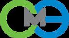 CME Logo #3 wo logotype-01-01.png