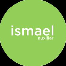 ismael_cercle_verd.png