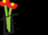 Bella Flora Logo