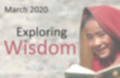 Explore_Wisdom_Buddha Child.jpg