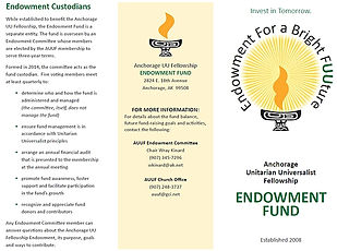 Endowment Brochure.jpg
