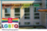 BOX_RainbowWindow_Welcoming.jpg