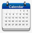 361-3615726_calendar-png-download-image-