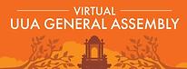 uua_ga2020_virtual-e1588268854899.webp