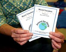 RE_WorldTRaveler_Passport_800px.jpg