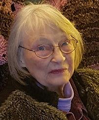 Shirley Dickens 5.jpg