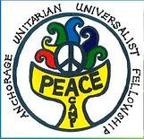 peacecamp.JPG