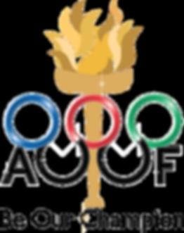 2020Stewardship Logo_SolidGoldTorch_Tran