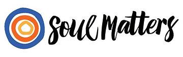 Soul_Matters_Logo.JPG