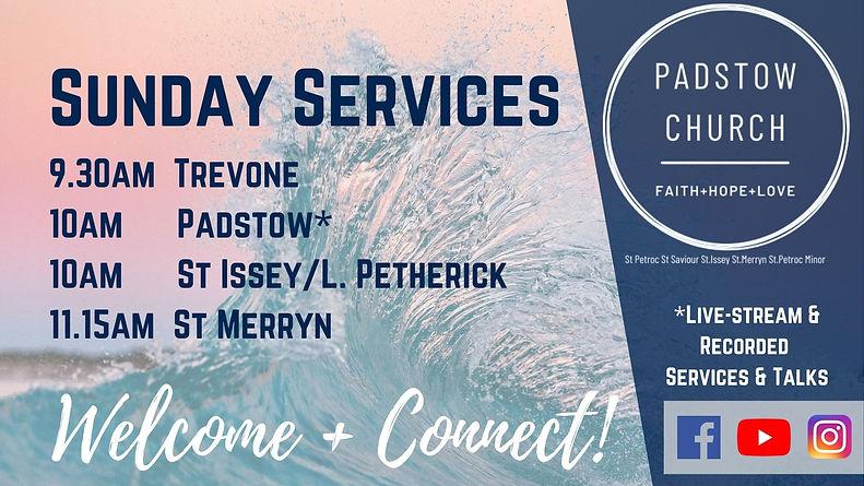 Sunday Services (June2021).jpg