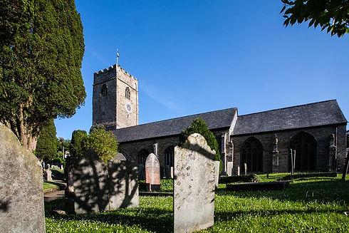 Padstow church2.jpg
