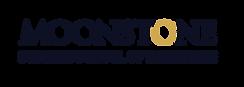 MBSE-logo-b.png