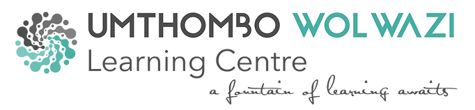 Learning Centre logo.png