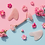 Thumbnail: Jade Gua Sha Plate