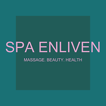 Spa Enliven Logo.png