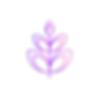 png_logomark_2x.png