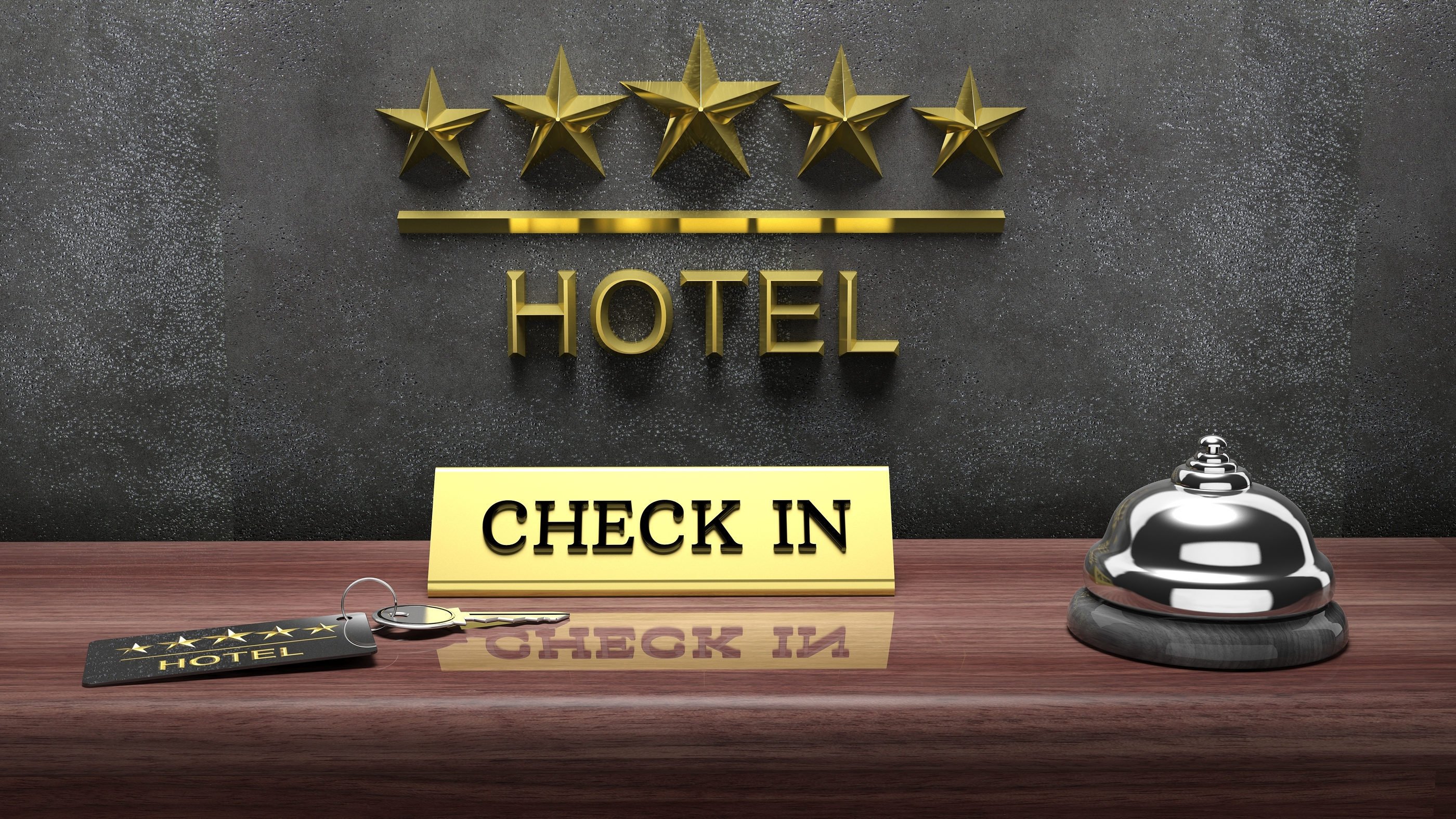 Hotel- und Gastgewerbe