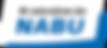 NABU_Unternehmenssponsoring_Logo_RGB.png