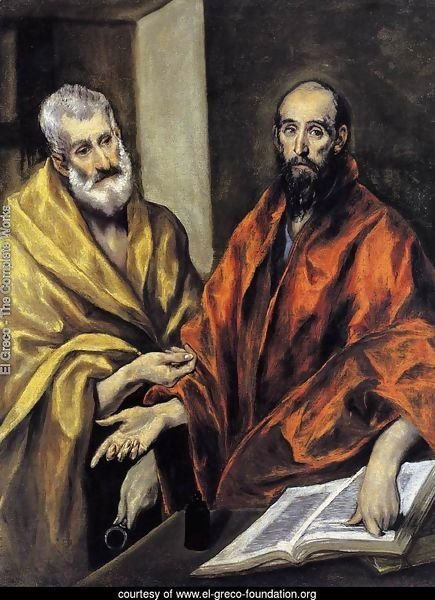 Saints-Peter-And-Paul-1605-08.jpg