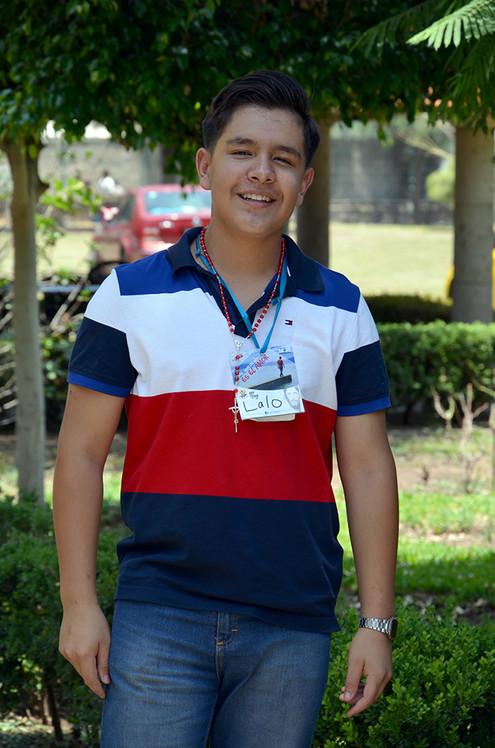 Gerardo Ávila