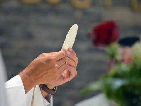 XXV Aniversario sacerdotal del P. Gustavo Andrade Nava