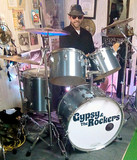 Grant drums_edited.jpg