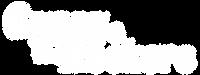 G&TR-logo-fina-white.png