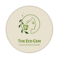 The Eco Gem