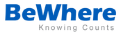 logo-Blue-w-grey-tagline.png