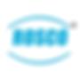rosco-vision-systems-squarelogo-14988073