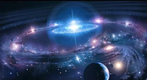 宇宙イルカ ルカのグループセッション HEAVENLY*宇宙ミーティング