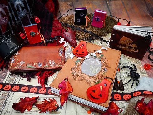 halloween BG.JPG