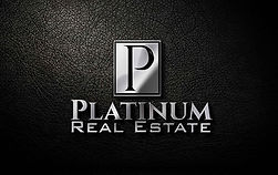 Platinum black leather logo .jpg