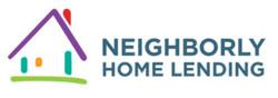 Neighborly Home Lending Logo