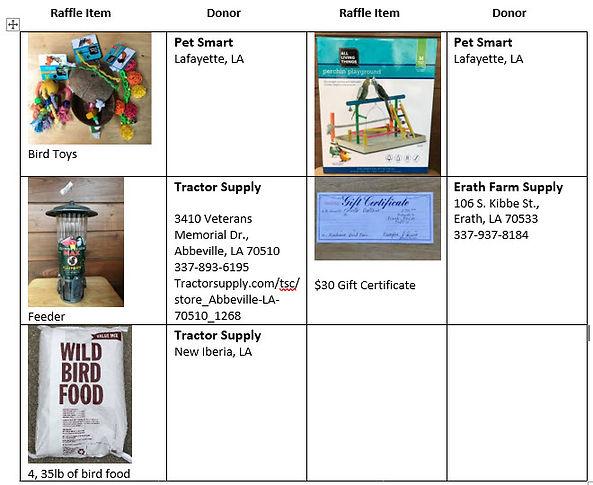 Raffle Items p. 2.jpg