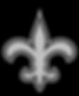 2000px-New_Orleans_Saints_logo.svg-1-246