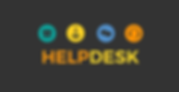 what-is-helpdesk-featured.png