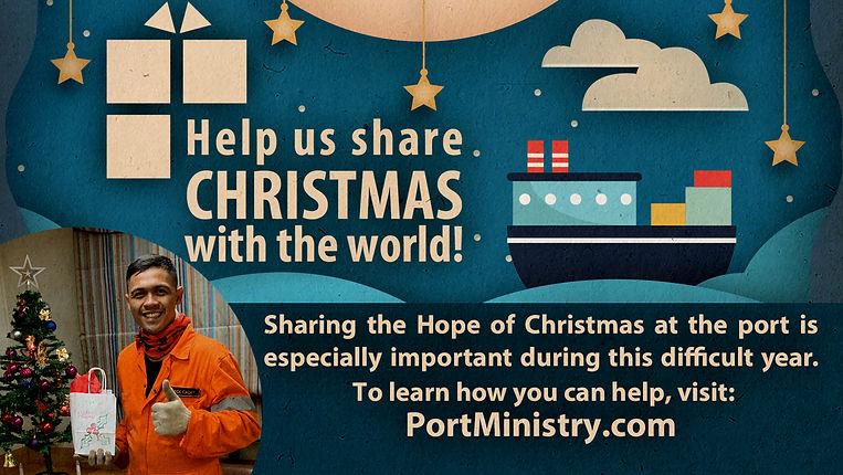 GMM_Christmas_2020_PPT.jpg