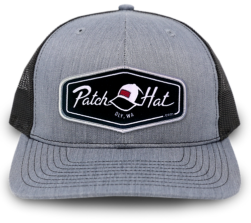 PATCH HAT - HAT.jpg